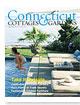 Connecticut Cottages & Gardens