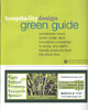 Hospitality Design Green Guide
