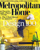 Metropolitan Home