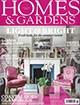 Homes & Gardens - June 2013