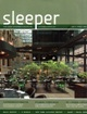 Sleeper Magazine