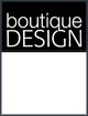 Boutique Design Blog