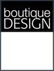 Boutique Design Blog