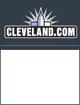 Cleveland.com