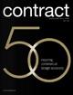 Contract Design Website