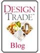 Design Trade