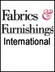 Fabrics & Furnishings International