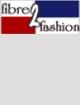 Fibre 2 Fashion