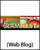 GlamNest Blog