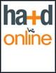 ha+d online