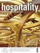 Hospitality Architecture & Design