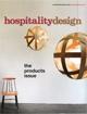 Hospitality Design December 2010