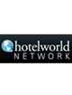 HotelWorld Network