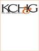 KCH&G