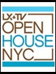 LX-TV Open House