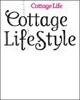 Cottage Life Style