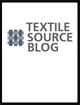 Textile Source Blog