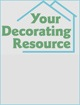 Your Decorating Resource