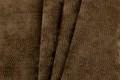 4200-74, Montecatini, Ash Bark