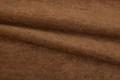 5400-74, Velluto, Ash bark