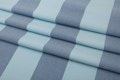 8501-39, Satin Ribbon Stripe, Blu Navale
