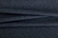 9900-105, Linen Tweed, Cobalt