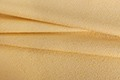 9900-17, Linen Tweed, Mariposa