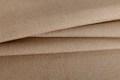 9900-24, Linen Tweed, Sahara
