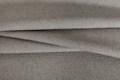 9900-42, Linen Tweed, Argento