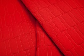 2400-120, Loft, Ruby